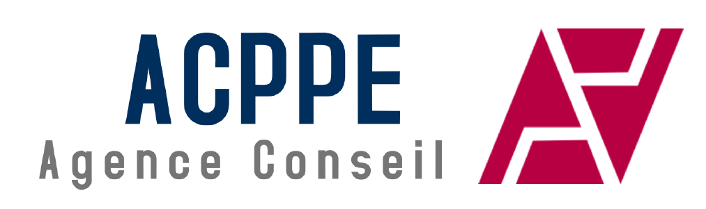 ACPPE